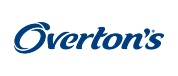 Overton's - The Worlds Largest Water Sports Dealer