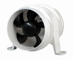 boat ventilation equipment